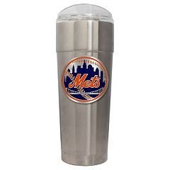New York Mets Eagle 30-Ounce Tumbler