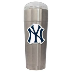 New York Yankees Eagle 30-Ounce Tumbler
