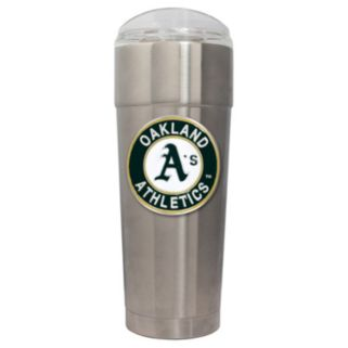 Oakland Athletics Eagle 30-Ounce Tumbler