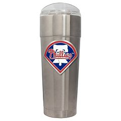 Philadelphia Phillies Eagle 30-Ounce Tumbler