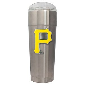 Pittsburgh Pirates Eagle 30-Ounce Tumbler