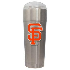 San Francisco Giants Eagle 30-Ounce Tumbler