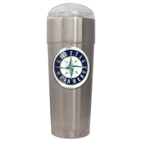 Seattle Mariners Eagle 30-Ounce Tumbler