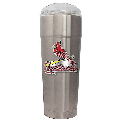 St. Louis Cardinals Eagle 30-Ounce Tumbler