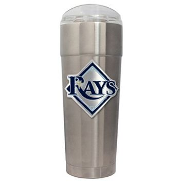 Tampa Bay Rays Eagle 30-Ounce Tumbler