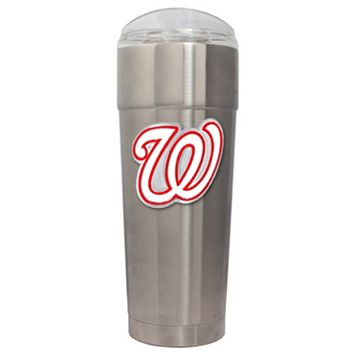 Washington Nationals Eagle 30-Ounce Tumbler