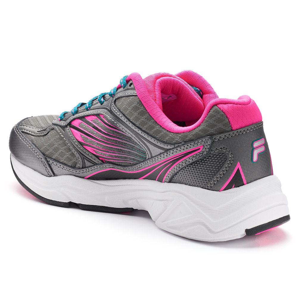 FILA® Inspell 3 Women's Running Shoes