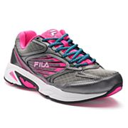 FILA® Inspell 3 Women's Running Shoes