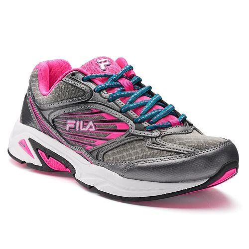 FILA® Inspell 3 Women's ... Running Shoes SoZtKJc