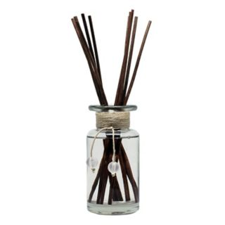 SONOMA Goods for Life? Soft Cotton Reed Diffuser 11-piece Set