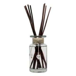 SONOMA Goods for Life? Eucalyptus & Mint Leaf Reed Diffuser 11-piece Set