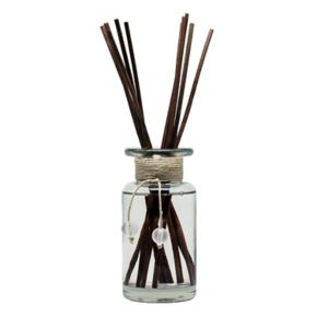 SONOMA Goods for Life? Tranquil Waters Reed Diffuser 11-piece Set