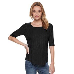 52e9b228 Juniors Clothing: Shop Juniors Clothes Today | Kohl's