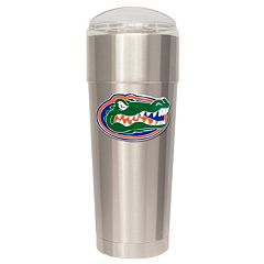 Florida Gators Eagle 30-Ounce Tumbler