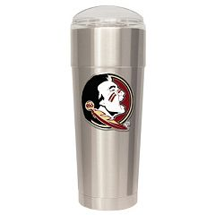 Florida State Seminoles Eagle 30-Ounce Tumbler