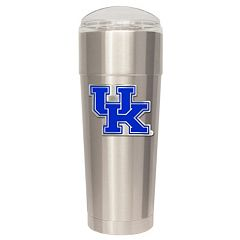 Kentucky Wildcats Eagle 30-Ounce Tumbler