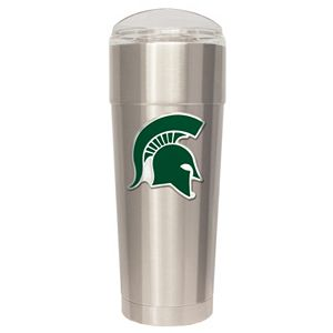 Michigan State Spartans Eagle 30-Ounce Tumbler