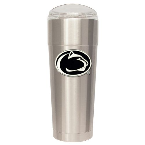 Penn State Nittany Lions Eagle 30-Ounce Tumbler