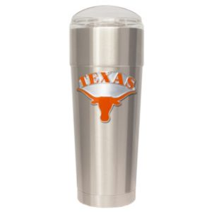 Texas Longhorns Eagle 30-Ounce Tumbler