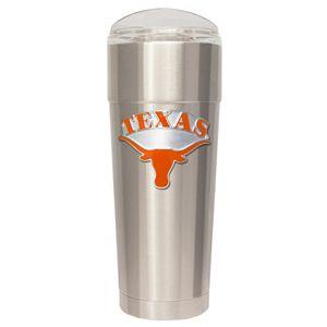 Texas Longhorns Eagle 30-Ounce Tumbler