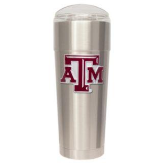 Texas A&M Aggies Eagle 30-Ounce Tumbler