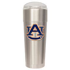 Auburn Tigers Eagle 30-Ounce Tumbler