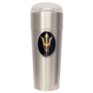 Arizona State Sun Devils Eagle 30-Ounce Tumbler