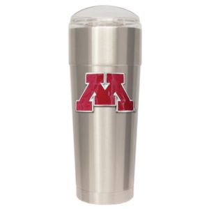 Minnesota Golden Gophers Eagle 30-Ounce Tumbler