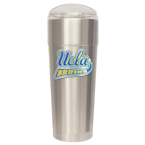 UCLA Bruins Eagle 30-Ounce Tumbler