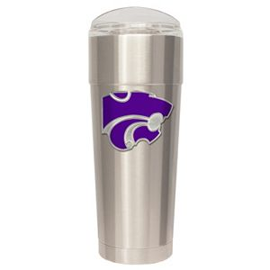 Kansas State Wildcats Eagle 30-Ounce Tumbler