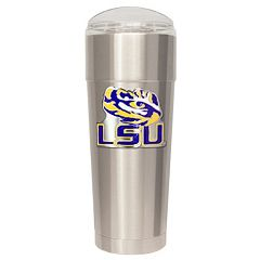 LSU Tigers Eagle 30-Ounce Tumbler