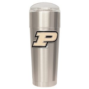 Purdue Boilermakers Eagle 30-Ounce Tumbler