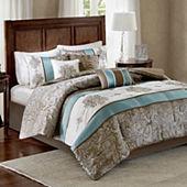 Kohls Coupon: Extra 30% Off Bedding & Mattresses Deals
