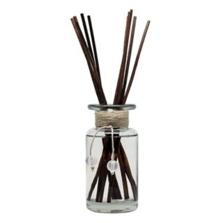 SONOMA Goods for Life? Cherry Blossom Reed Diffuser 11-piece Set