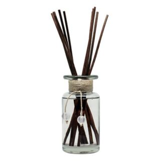 SONOMA Goods for Life™ Cherry Blossom Reed Diffuser 11-piece Set