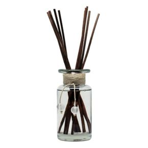 SONOMA Goods for Life™ Lavender Blossom Reed Diffuser 11-piece Set