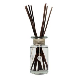 SONOMA Goods for Life? Fresh Bamboo Reed Diffuser 11-piece Set