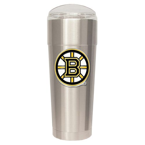 Boston Bruins Eagle 30-Ounce Tumbler