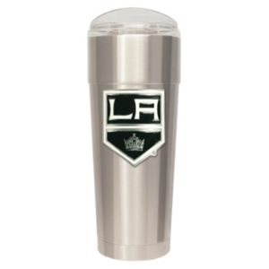 Los Angeles Kings Eagle 30-Ounce Tumbler
