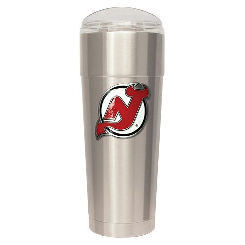 New Jersey Devils Eagle 30-Ounce Tumbler