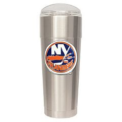 New York Islanders Eagle 30-Ounce Tumbler