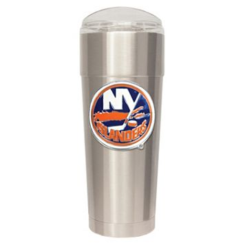 New York Islanders Eagle 30-Ounce Tumbler