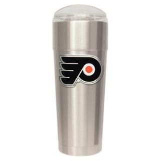 Philadelphia Flyers Eagle 30-Ounce Tumbler