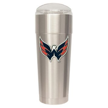 Washington Capitals Eagle 30-Ounce Tumbler