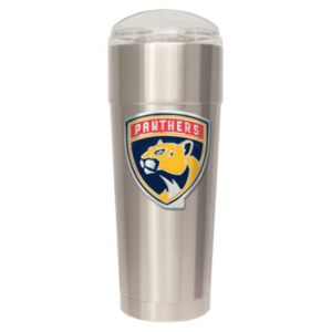 Florida Panthers Eagle 30-Ounce Tumbler