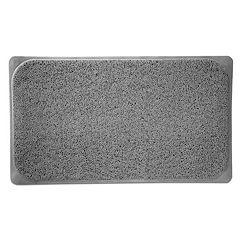 Popular Bath Loofa Bath Carpet