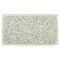 Popular Bath Loofa Bath Carpet