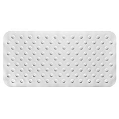 Popular Bath Iris Non-slip Tub Mat