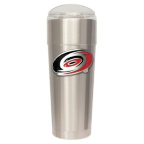 Carolina Hurricanes Eagle 30-Ounce Tumbler