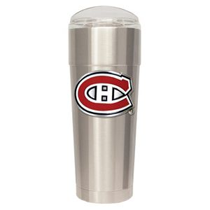 Montreal Canadiens Eagle 30-Ounce Tumbler